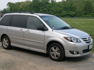 Models6 MPV resized